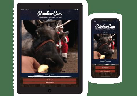 iOS RDC 2018